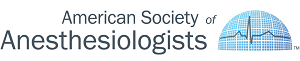 Amercian-Society-of-Anesthesiologists