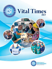 vital-times-2017-cover