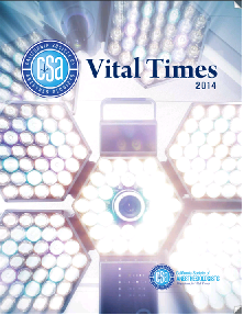 vital_times_2014_cover_sm