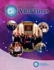 vitaltime2018-cover