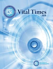 vitaltimes_2016_cover
