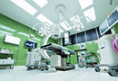 ceiling-clean-hospital-247786