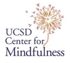 UCSD Center for Mindfulness